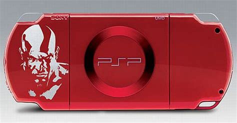 theme solid psp sony announces new metal gear solid ps3 bundle red psp