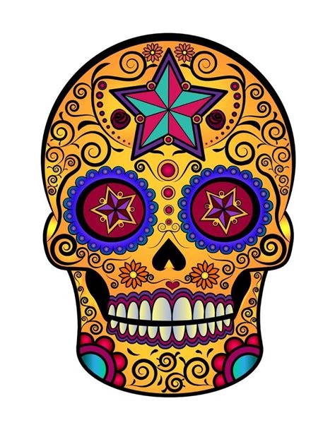 dibujos de calaveras mexicanas 10 best dibujos images on pinterest drawings bones and