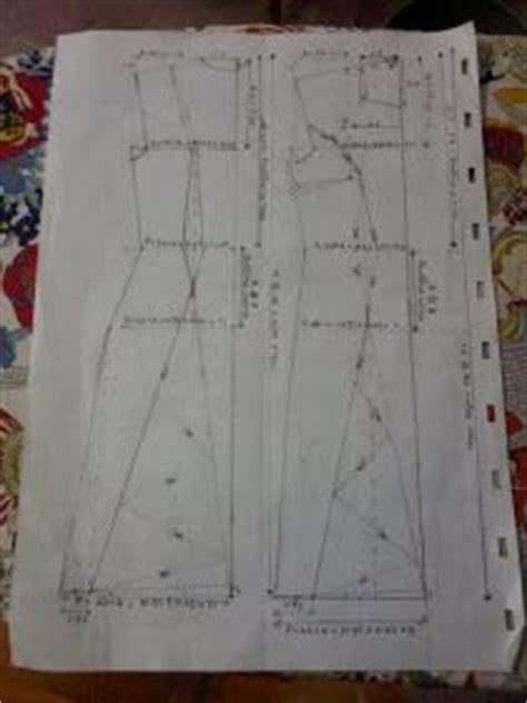 pola baju jubah princess 1000 images about pola on pinterest baju kurung