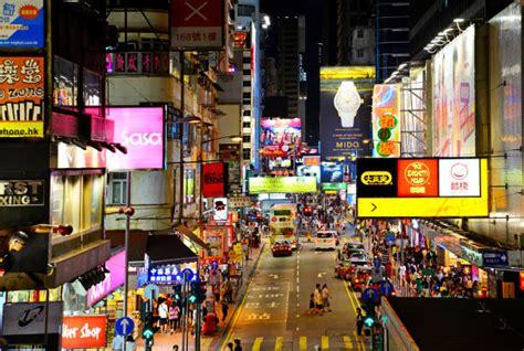 aliexpress hong kong no more neon hong kong turns off iconic signs