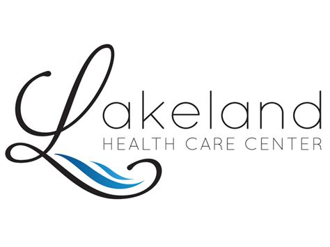 Health Recovery Center Detox Formula by Lakeland Health Care Center Haskell Nj