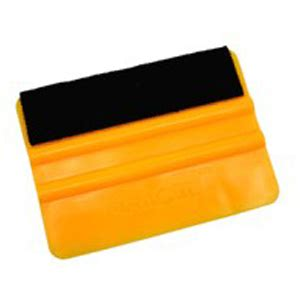 northlight color 4 squeegee with felt northlightcolor