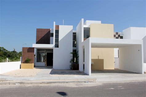 imagenes de residencias minimalistas casas minimalistas30