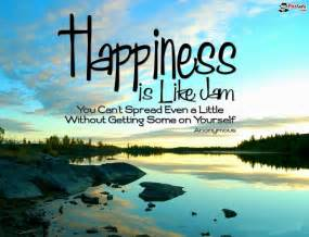Happy Quotes With Happy Messages and Happiness Quotes For ...