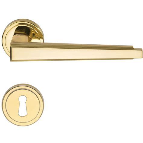 interior door handles uk door handle h1057 retro interior polished brass brass