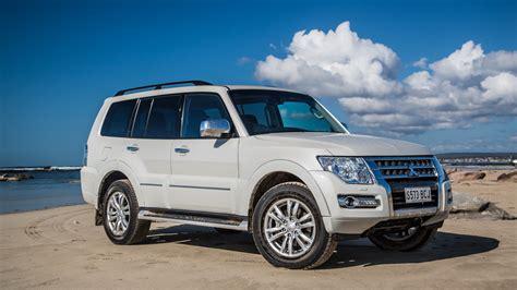 mitsubishi canada price mitsubishi suv price canada 2018 2019 2020 ford cars