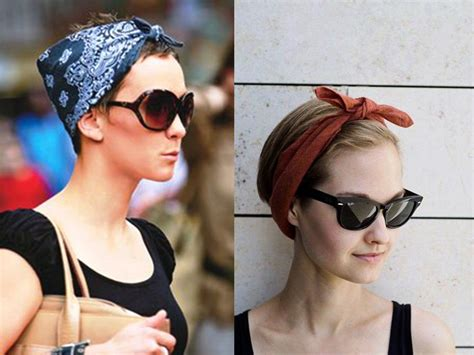 medium hair styles with barettes hair accessories for short hair short hairstyle 2013