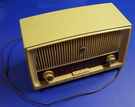 More Retro Radio Goodness From Eton by Vintage Electronics Coinsandmoreonlie Antique Vintage