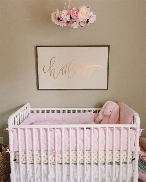 best 20 baby nursery themes ideas on pinterest nursery name decor palmyralibrary org