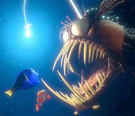 Kaos Finding Dory 6 Tx Oceanseven free mp4 finding nemo