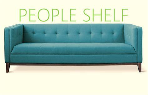 names for a couch here are 23 hilarious new and improved names for boring