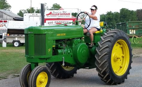 girls on john deere tractors the gallery for gt girls and tractors