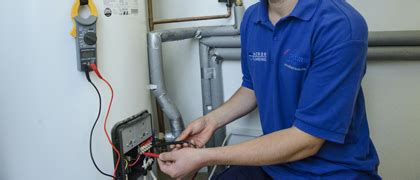 south west heating services sw1 macror plumbing