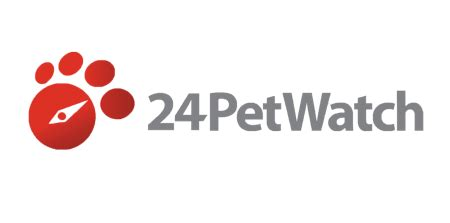 24petwatch pet insurance review shepped