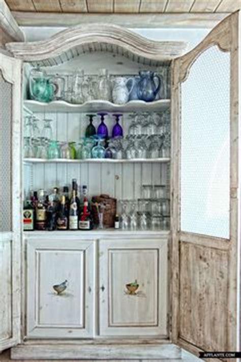 quanti bagni deve avere un bar 7 idee per arredare un bar in stile shabby chic