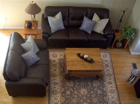 Gallery For Gt Sisal Rug Living Room Pin Living Room Rug Room Rug