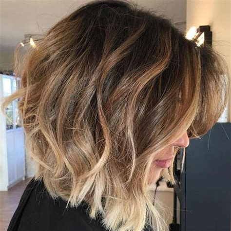 hairstyles bob long hair long bob haircuts ideas that will bring beauty to your beauty