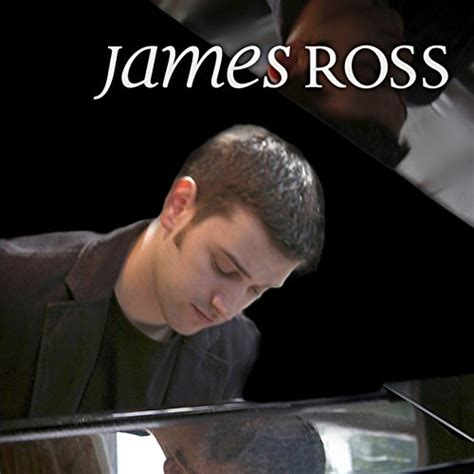 buy me a boat mp3 download sitting on the stern of a boat by james ross on