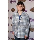 Jared S Gilmore  Disney Wiki Fandom Powered By Wikia