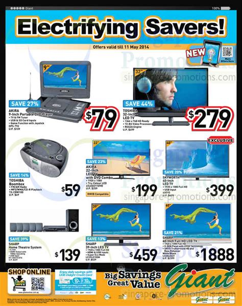 Tv Samsung Hypermart hypermarket tvs bicycles luggages chocolate offers 11 24 apr 2014