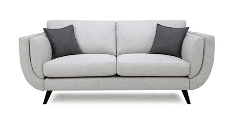 Www Dfs Co Uk Sofas by Zuri Large Sofa Dfs