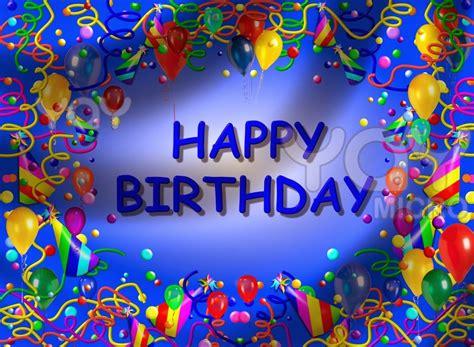 download happy birthday background music mp3 happy birthday wallpaper free download unique wallpapers