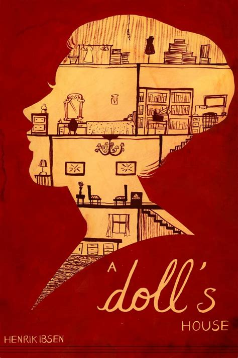 themes in doll s house by henrik ibsen sue monk kidd s top ten list www toptenbooks net