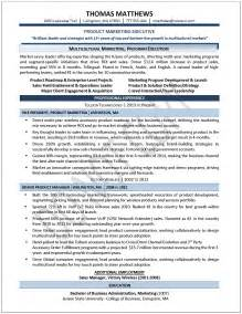 Marketing Executive Resume Sles Free by Mechanical Design Engineer Resume Mechanical Free Engine