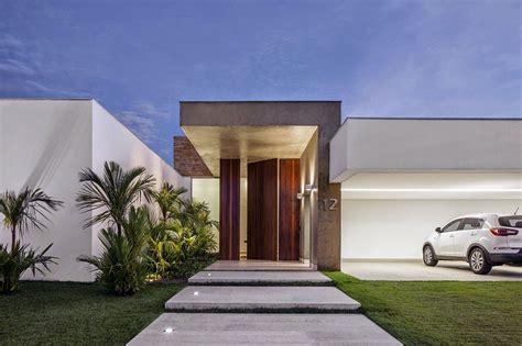 entrada de casas entradas de casas 60 dicas e ideias para decorar a sua casa