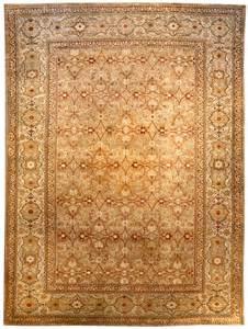 antique rugs indian amritsar rug antique indian rug antique rug