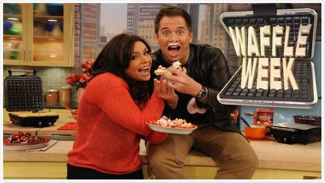 rachael ray show curling iron 26 best images about everything on a waffle on pinterest