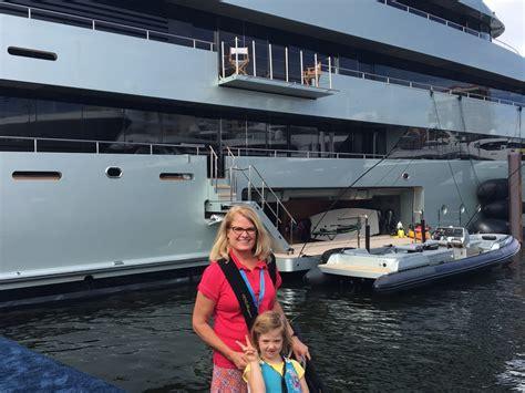 fort lauderdale international boat show 2016 2016 fort lauderdale international boat show