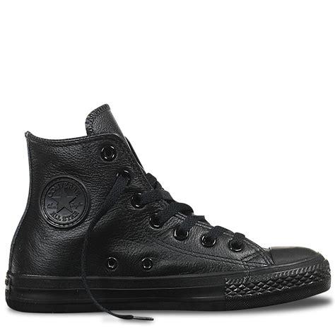 Sepatu Coverrse Original Ct Ii Hi Engineered Mesh White chuck all leather high top black mono converse australia