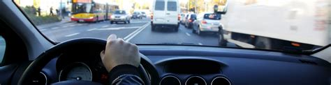 Auto Accident Personal Injury Claim by Accident Compensation Claims Personal Injury Settlements