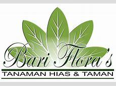 Free Logo Dengan Pohon Cemara, Download Free Clip Art ... Free Clip Art Maple Leaf