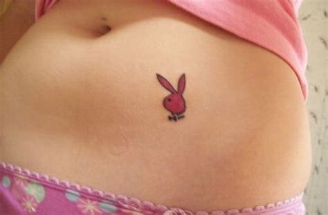 playboy logo tattoo designs 7 best images about bunny designs on