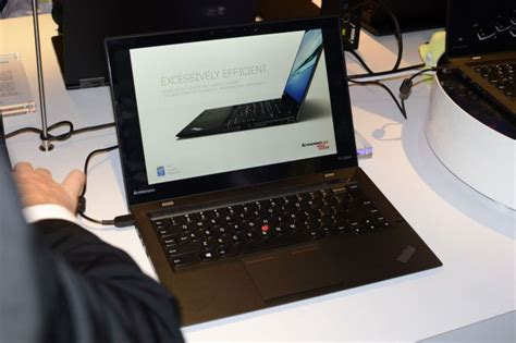 Antangin Jrg Tablet 1 Box 20 pin lenovo ideapad 13 59340248 packed with intel