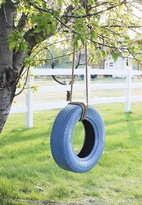 tire swings for adults 50 easter egg hiding spots family survival headlines