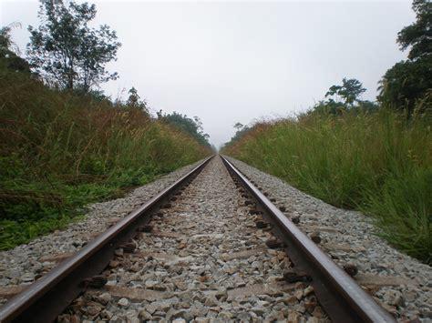 midie merapoh stesen keretapi kuala lipis merapoh gua
