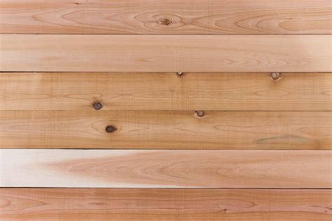 cedar flooring is cedar flooring a softwood flooring option the flooring