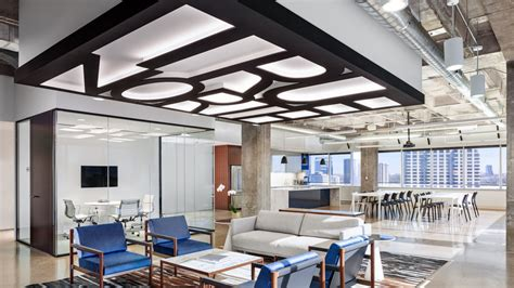 top architecture firms in the us a look at the work of d fw s largest interior architecture firms dallas business journal