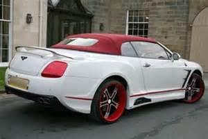 Bentley Beamer This Is Heavy New Bentley Color Beamer Or Bentley