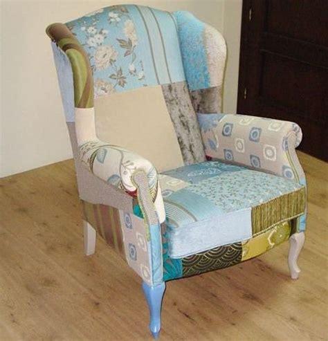 venta sillon sillones orejeros baratos