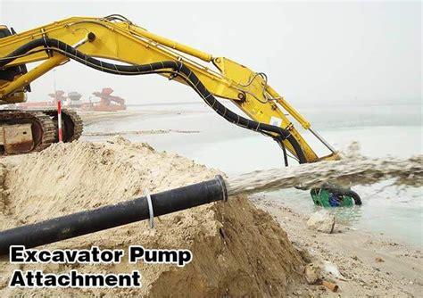 Harga Rc Excavator Hidrolik gambar cat hydraulic excavator 336d2 xe d2 caterpillar