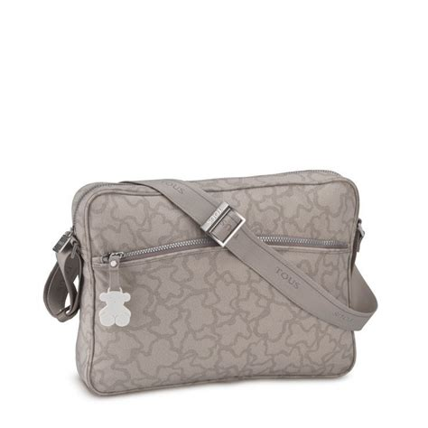 Koas Gucci 8 best gucci handbags images on gucci bags