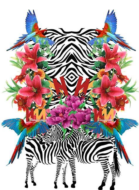 zebra pattern surfboard 688 best lovin my zebra s images on pinterest wild