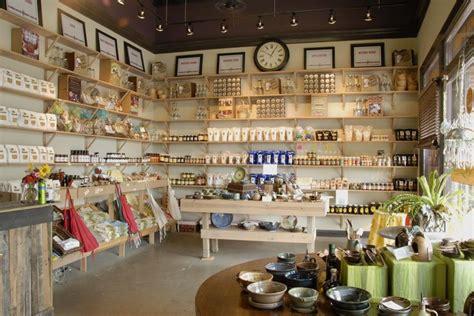 Handmade Soap Shops - soap store soap retail ideas soaps