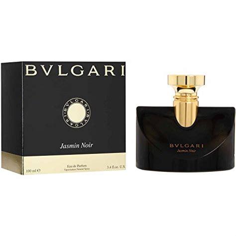 Parfum Noir By Bvlgari bvlgari noir by bvlgari for 3 4 ounce edp