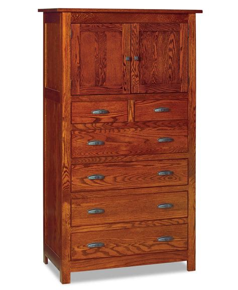 armoire chest flush mission armoire chest amish direct furniture soapp culture