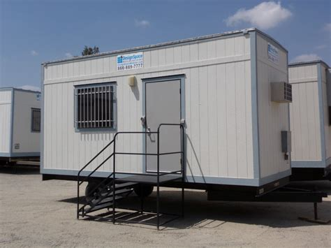 office for mobile mobile offices gallery view our on inventory for